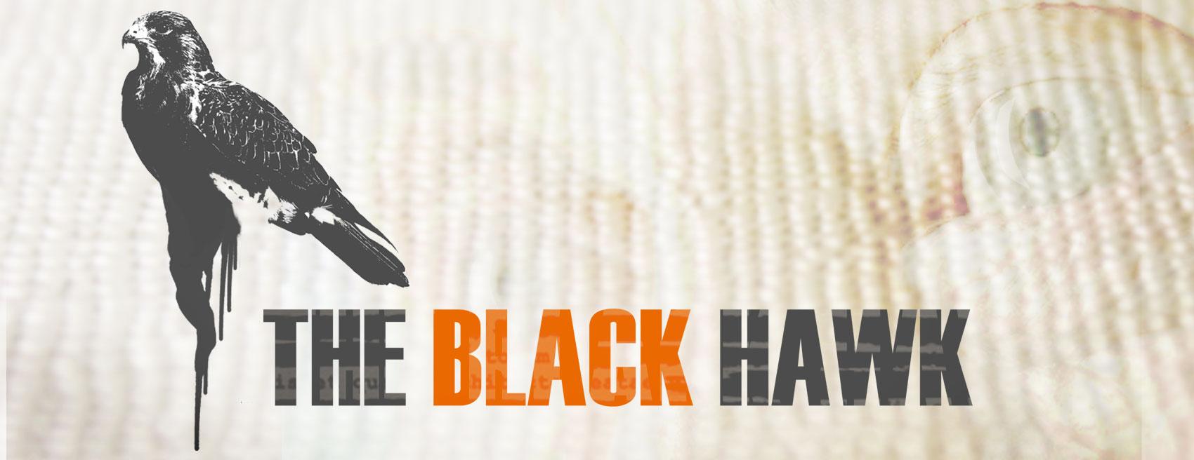 black hawk whatsapp game nijmegen